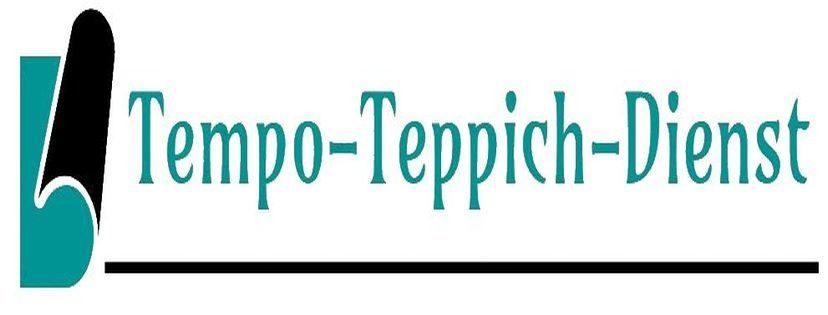 Tempo-Teppich-Dienst Dortmund