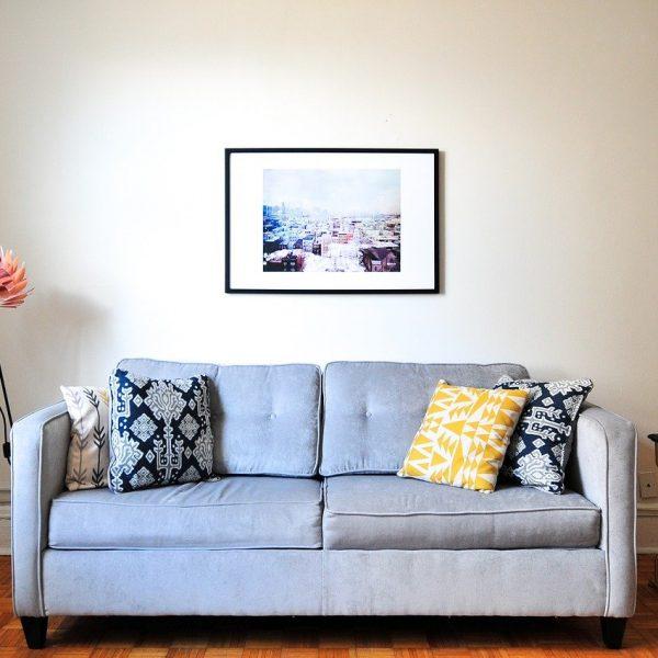 house-interior-design-2593570.jpg
